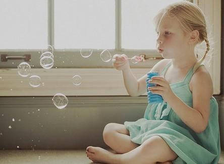 儿童白癜风初期怎样治疗好