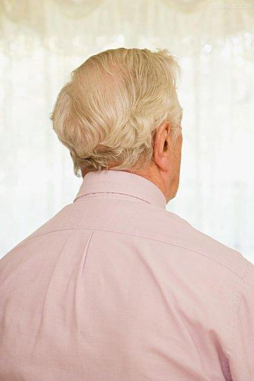 治疗胸部上白癜风的方法