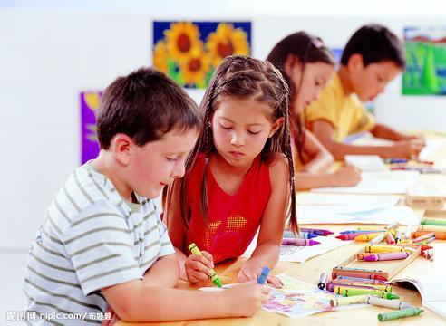 儿童患局限型白癜风的治疗有哪些